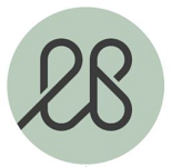 Logotyp för Ekobryggeriet