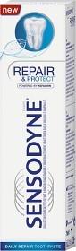 Bild på Sensodyne Repair & Protect 75 ml