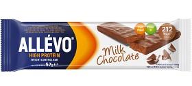Bild på Allévo High Protein Bar Milk Chocolate 57 g