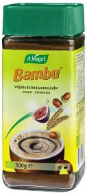 Bild på Bambu Instant EKO 100 gram