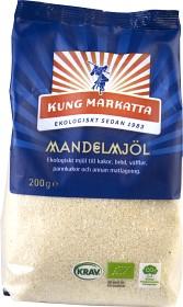 Bild på Mandelmjöl 200 g