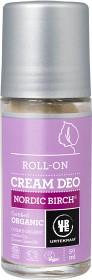 Bild på Nordic Birch Cream Deo 50 ml