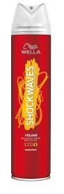 Bild på Shockwaves Volumizing Hair Spray 250 ml