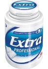 EXTRA Professional Strong Mint burk, 46 st