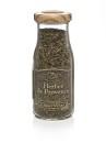 Albert Ménès Herbes de Provence 35 g