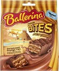 Ballerina Bites Salty Caramel 175 g
