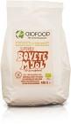 Biofood Ljust Bovetemjöl 400 g