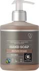 Brown Sugar Hand Soap 380 ml