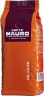 Caffè Mauro De Luxe Bönor 1 kg