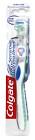Colgate 360 Sensitive tandborste