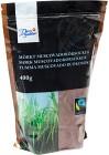 Dansukker Mörkt Muscovadorörsocker Fairtrade 400 g