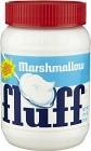 Durkee Marshmallow Fluff 213 g