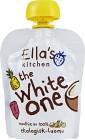 Ella's Smoothie The White One 90 g