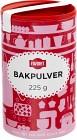Favorit Bakpulver 225 g