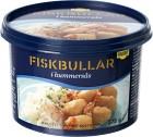 Favorit Fiskbullar i Hummersås 375 g
