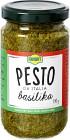 Favorit Pesto Basilika 190 g