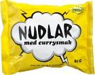 Favorit Snabbnudlar Curry 85 g