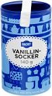 Favorit Vanillinsocker 140 g