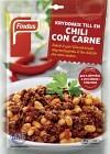 Findus Kryddor till en Chili Con Carne 65 g