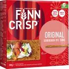 Finn Crisp Original 200 g