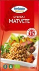 Frebaco Matvete 500 g