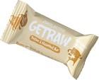 Getraw Caramel & Hazelnut 42 g