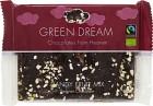 Green Dream Dandy Fruit Mix EKO 100 g