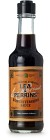 Heinz L&P Worcestershiresås 150 ml