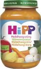 HiPP Medelhavsgratäng 8M 190 g