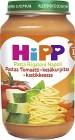 HiPP Pasta Rigatoni Napoli 12M 220 g