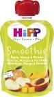 HiPP Smoothie Äpple Mango & Persika 4M 90 g