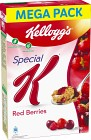 Kellogg's Special K Red Berries 500 g