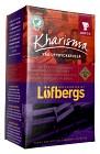 Löfbergs Kaffe Kharisma 450 g