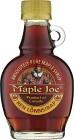 Maple Joe Maple Syrup 150 g