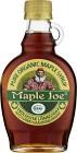 Maple Joe Maple Syrup 250 g