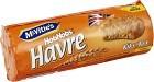 McVitie's HobNobs Kex Havre Original 300 g