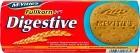 McVitie's Digestive Kex Fullkorn 400 g
