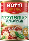 Mutti Tomater Pizzasås 400 g
