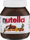 Nutella 630 g