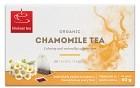 Khoisan Chamomile Tea 20 st