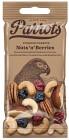 Parrots Nuts 'n' Berries 55 g
