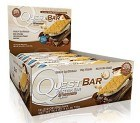 Questbar S'mores 12 st