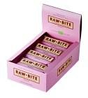 Rawbite Protein 12 st
