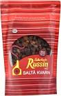 Saltå Kvarn Russin 500 g