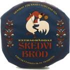 Skedvi Bröd Extragräddat 470 g