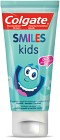 Colgate Smiles Kids 0-5 år