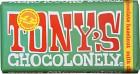 Tony's Chocolonely Milk Chocolate Hazelnut 180 g