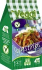 Veggi Sojastrips 125 g