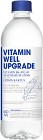 Vitamin Well Upgrade Citron/Kaktus 50 cl inkl. Pant