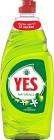 YES Handdiskmedel Naturals Äpple 650 ml